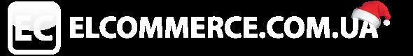 ElCommerce- Электронный учет коммерческой деятельности