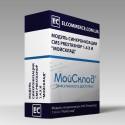 "Модуль синхронизации CMS Prestashop 1.4.x и ""МойСклад"""